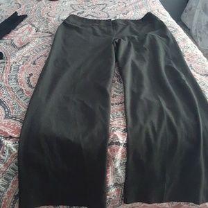 Dress pants Jones new york